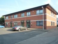 property to rent in Units 10, 11 & 12 Stanhope Gate,