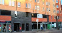 Shop in 160 Queen Margaret Drive...