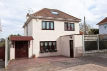 house for sale in Ashcombe Close...