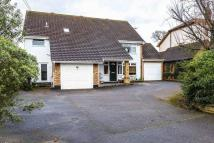 Folly Lane Detached property for sale