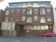 Apartment for sale in Hazelwood Road...