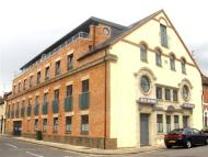 1 bedroom Apartment for sale in Grove Road, The Mounts...