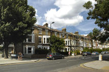2 bedroom Flat in Tufnell Park Road...