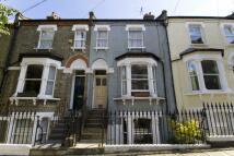 1 bedroom Flat for sale in Twisden Road...
