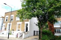 Flat to rent in Churchill Road, London