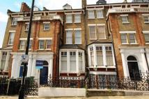 2 bed Flat in Lady Margaret Road