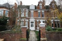 5 bedroom Flat for sale in Anson Road, Tufnell Park