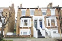 5 bed home for sale in Hugo Road, Tufnell Park