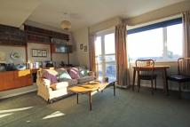 Flat for sale in Churchill Road...