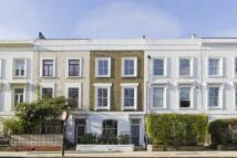 5 bedroom property for sale in Hornsey Road