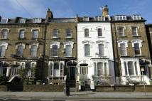 1 bed Flat in Fortess Road, London