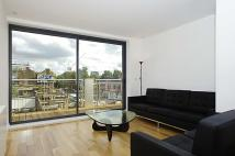 2 bed Flat to rent in Pentonville Road, Angel