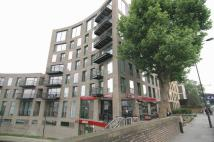 2 bed Flat in Camden Road