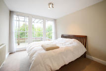 3 bed Flat to rent in St Georges Avenue, London