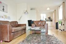 2 bedroom Flat to rent in Elderberry Court...