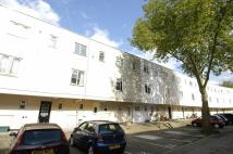 Flat to rent in Penderyn Way, Anson Road...