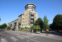 2 bed Flat in Brownswood Road...