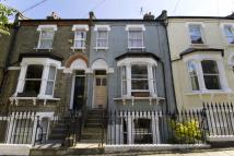 1 bedroom Flat in Twisden Road...