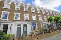 4 bedroom house for sale in Countess Road...
