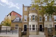 6 bedroom house for sale in Busby Place, Kentish Town