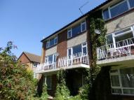 2 bedroom Maisonette to rent in Amersham Hill High...