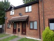 2 bedroom Terraced home to rent in Loudwater High Wycombe