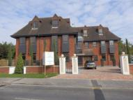 1 bedroom Apartment to rent in The Ice House, Marlow