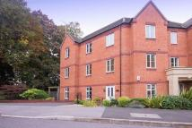 Apartment in HIGHFIELDS PARK DRIVE...