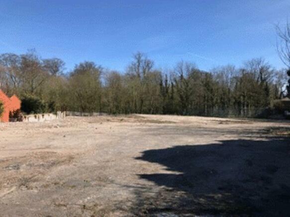 Land View 1