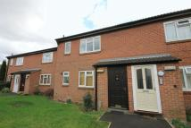 1 bedroom Apartment in MAPLE DRIVE, CHELLASTON