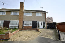 Ringstead Close semi detached house for sale