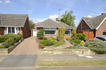 2 bed Detached Bungalow for sale in Cottesmore Avenue...