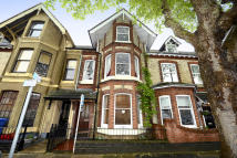 Town House for sale in Tennyson Road, Kettering...