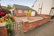Detached Bungalow for sale in Wallis Road, Kettering...
