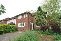 house to rent in Kingston Upon Thames...