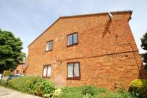 1 bed Flat to rent in New Malden, Surrey