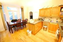1 bedroom Flat in Kingston Upon Thames...