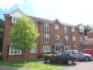 2 bed Flat in Earlswood, Surrey