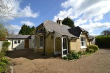 4 bed property for sale in Salfords, Surrey