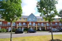 5 bed home for sale in Redhill, Surrey