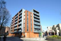 2 bed Flat in Nobel House, Redhill...