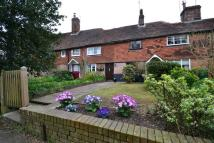 property in Merstham, Surrey