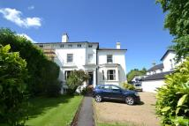 1 bed Flat in Reigate, Surrey