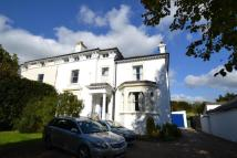 Reigate house to rent