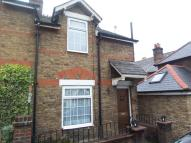 3 bedroom property in Redhill, Surrey