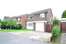house for sale in Salfords, Surrey
