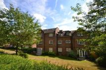 1 bedroom Flat to rent in 43 Gatton Park Road...