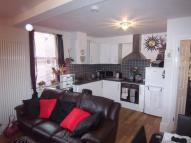1 bedroom Flat to rent in 4, Station Road...
