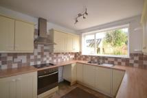 3 bedroom Terraced property to rent in Barn Piece, SN13