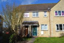 2 bedroom Terraced property in Mount Pleasant, Atworth...